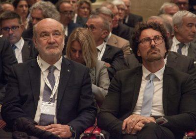 Marcucci + Toninelli3