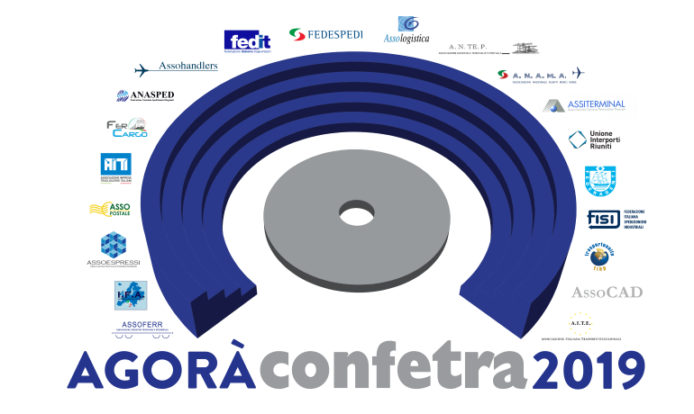 http://agora.confetra.com/atti-agora-2019/